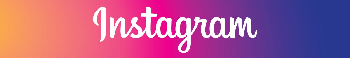 Instagram-Banner-Logo1